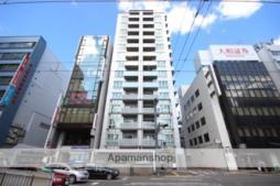紙屋町東駅 1.4万円