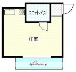 広大附属学校前駅 3.0万円