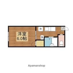 西条駅 2.0万円