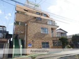 居能駅 2.5万円