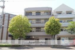 昭和町駅 2.2万円