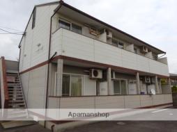 丸亀駅 3.0万円
