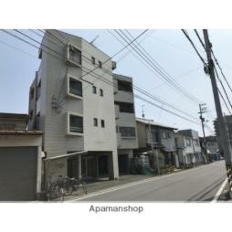 土橋駅 1.6万円