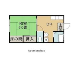 伊予桜井駅 3.0万円