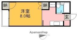 多喜浜駅 3.6万円