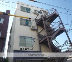 桟橋通一丁目駅 2.5万円