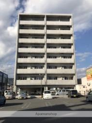 JR土讃線 薊野駅 徒歩18分の賃貸マンション