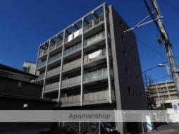西鉄天神大牟田線 高宮駅 徒歩14分の賃貸マンション