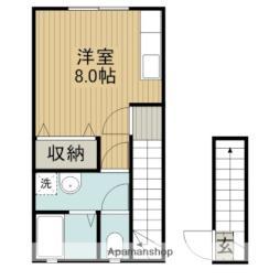 羽犬塚駅 3.2万円
