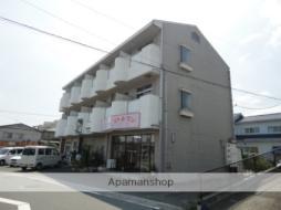 基山駅 2.8万円