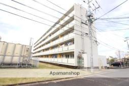伊万里駅 4.7万円
