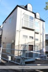 大橋駅 2.5万円