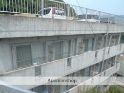 JR長崎本線 長与駅 徒歩18分の賃貸マンション