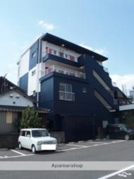 本諫早駅 3.2万円