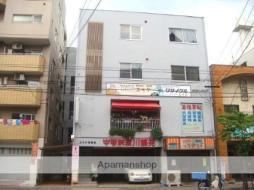大江川鶴 1.8万円
