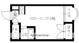 南延岡駅 2.6万円