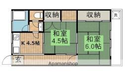 西都城駅 3.0万円