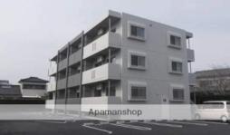 JR日南線 日南駅 徒歩36分の賃貸マンション