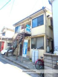 神田(交通局前)駅 2.1万円