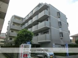 騎射場駅 2.3万円