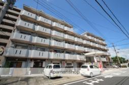 谷山駅 2.3万円