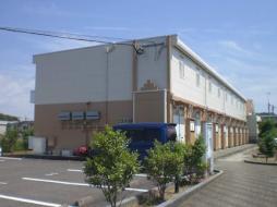 川内駅 3.9万円