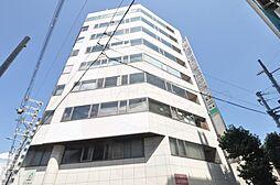 Osaka Metro千日前線 玉川駅 徒歩4分の賃貸事務所