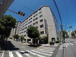 東三国駅 3.1万円