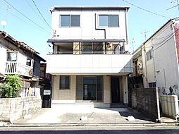 中書島駅 4,280万円