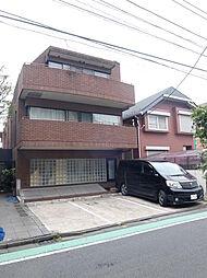 品川駅 3.8万円