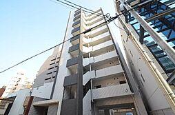 ヴェーラ カーサ ウルバーナ[9階]の外観