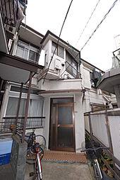 阿佐ヶ谷駅 2.0万円