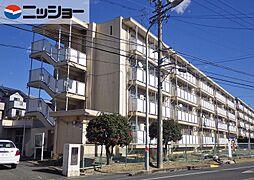太田川駅 3.2万円