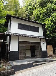 嵯峨嵐山駅 9.5万円