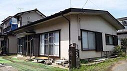 [一戸建] 神奈川県横浜市戸塚区上柏尾町 の賃貸【/】の外観