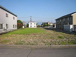 富山市一本木