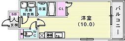元町駅 6.2万円
