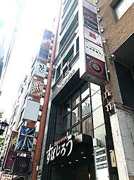 【敷金礼金0円!】東京メトロ日比谷線 六本木駅 徒歩3分