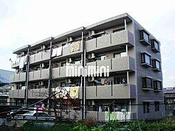 LIBERTE MIYAKAMI[1階]の外観