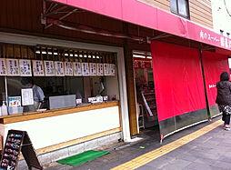 [一戸建] 大阪府守口市文園町 の賃貸【/】の外観