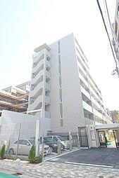 都営新宿線 船堀駅 徒歩5分の賃貸マンション