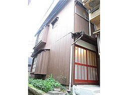 大塚駅 2.7万円