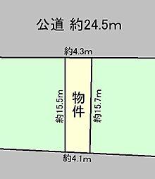 名古屋市港区辰巳町