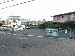 粟津駅 0.9万円
