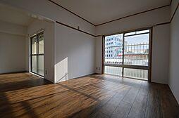 樹香園コーポ[2階]の外観