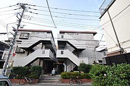 町屋駅 5.7万円