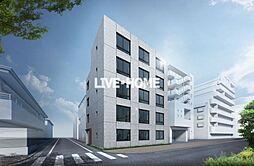 西武新宿線 井荻駅 徒歩7分の賃貸マンション