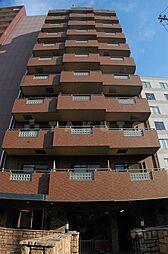 アトール西中島II[10階]の外観
