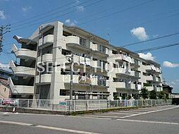 男川駅 5.8万円
