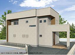伊勢若松駅 2,998万円